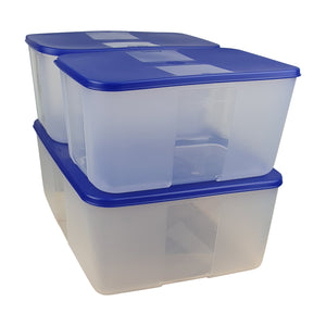 Tupperware Special FreezerMate Set