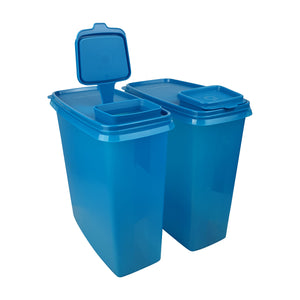 Tupperware Super Handy Storer