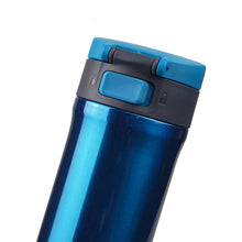 Load image into Gallery viewer, Tupperware Stainless Steel Thermal Flask (Midnight Blue)