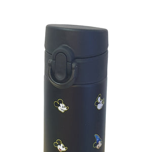 Thermos Limited Edition Mickey Mouse Stainless Steel Thermal Flask