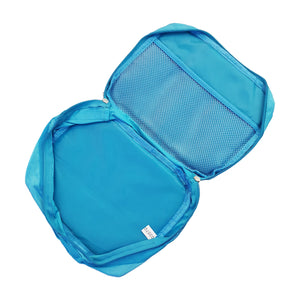 Tupperware Multi-Funky Bag