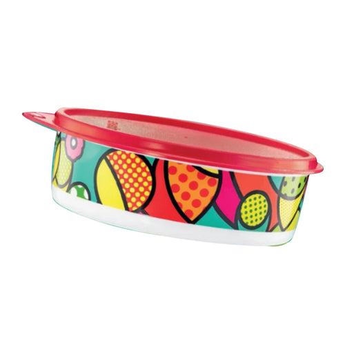Tupperware Pop A Bowl x 1 unit