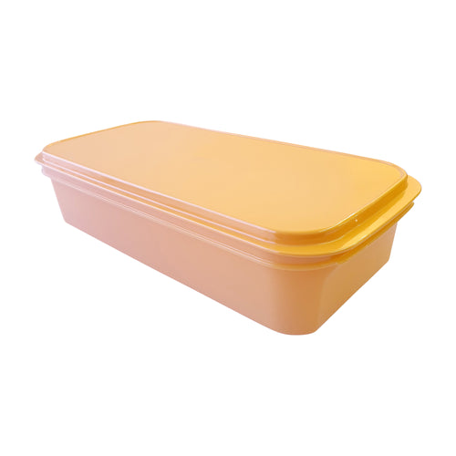 Tupperware Shallow Carry All - 3.2L