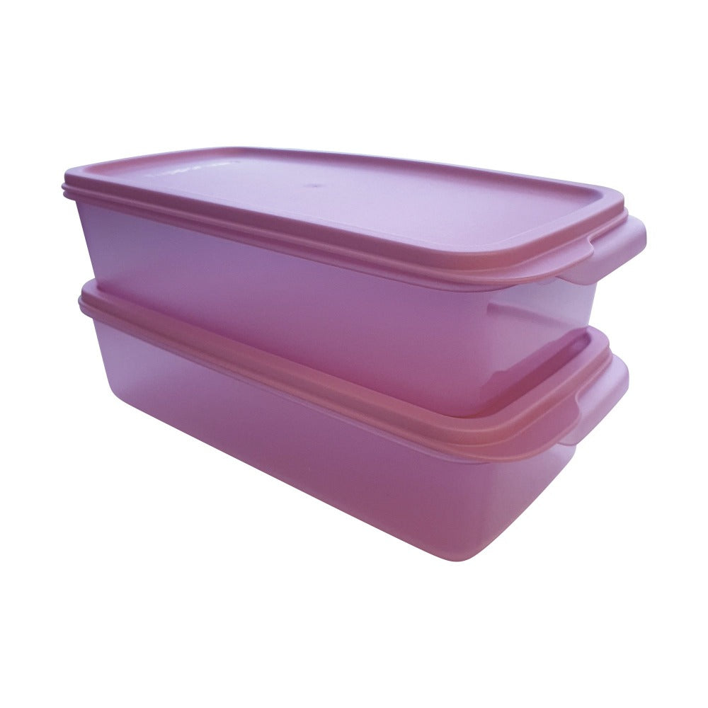 Tupperware Cool Stacker