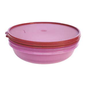 Tupperware Stackable Large Modular Bowls 2.0L