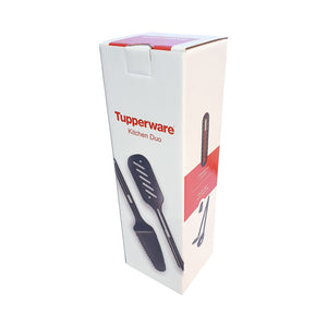 Tupperware 4-In-1 Kitchen Helper Set