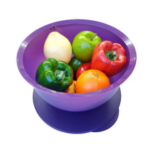 Load image into Gallery viewer, Tupperware Expression Bowl - Large -4.3L