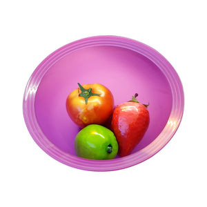 Tupperware Expression Bowl - Small