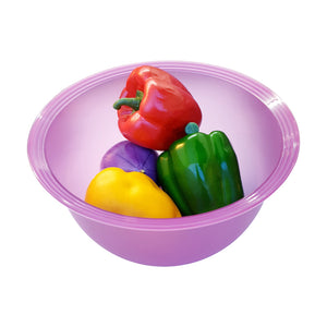 Tupperware Expression Bowl - Medium -2.5L
