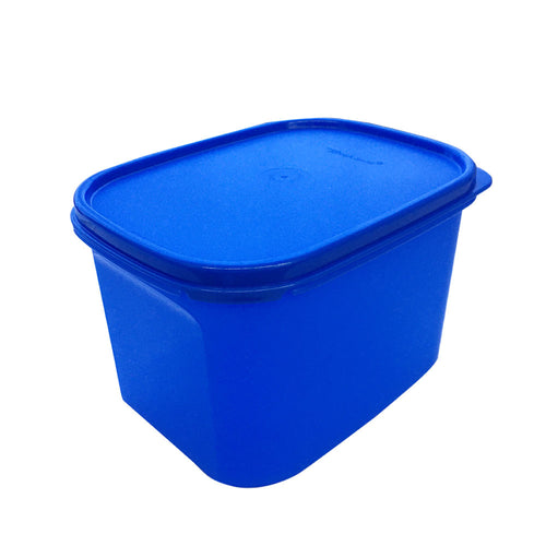 Tupperware Modular Mates Mini Rectangular II 1.9L