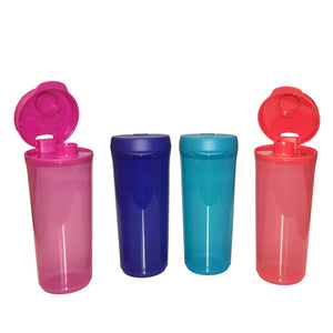 Tupperware Thirst N Go Drinking Bottles
