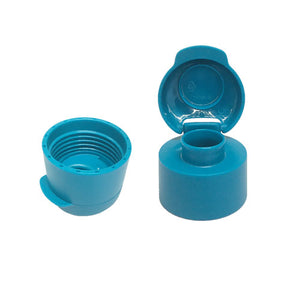 Tupperware 750ml Eco Bottle Flip Top