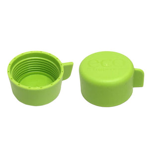 Tupperware 1L Eco Bottle Screw Top