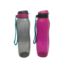 Load image into Gallery viewer, Tupperware Slim Eco Bottle Set