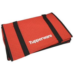Tupperware Freezermate Cooler Bag