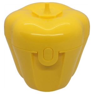 Tupperware Pepper Keeper