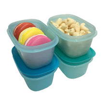 Load image into Gallery viewer, Tupperware 2 In 1 Chill Freez Junior