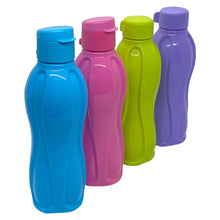 Load image into Gallery viewer, Tupperware Candy Pop Eco Bottle Set