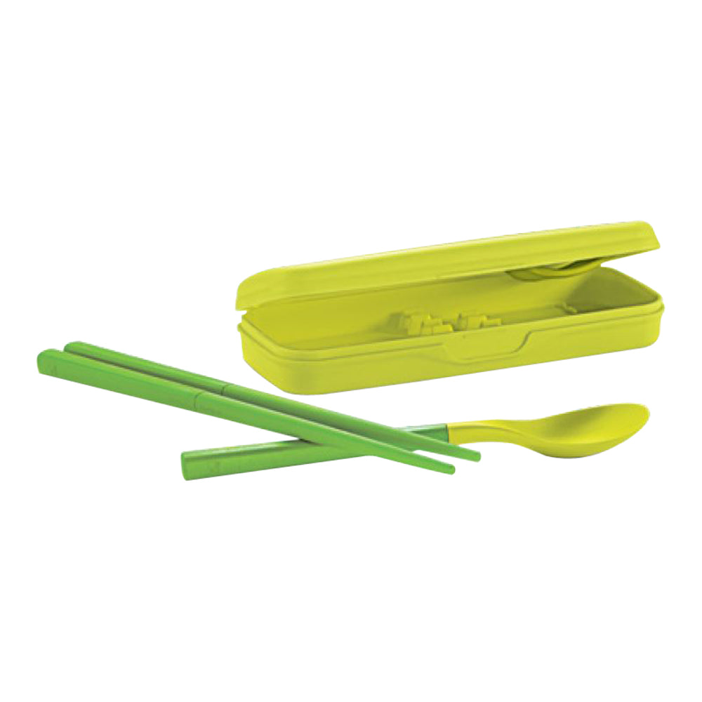 Tupperware Portable Cutlery Set