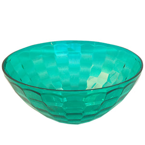 Tupperware Prism Bowl - 2.0L
