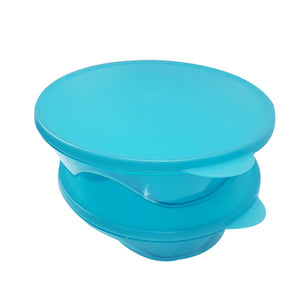 Tupperware Stackable Medium Bowls