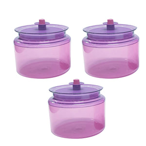 Tupperware New Counterpart-Tupperware 4 Sale