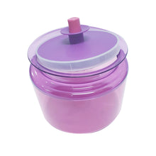 Load image into Gallery viewer, Tupperware New Counterpart-Tupperware 4 Sale
