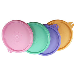 Tupperware Modular Mates Oval Double Set with Freebies-Tupperware 4 Sale