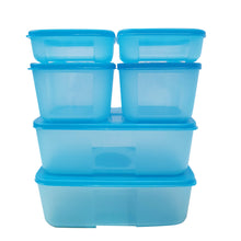 Load image into Gallery viewer, Tupperware Freezer Buddy Set
