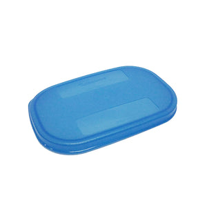 Tupperware FreezerMate Junior Lid-Tupperware 4 Sale
