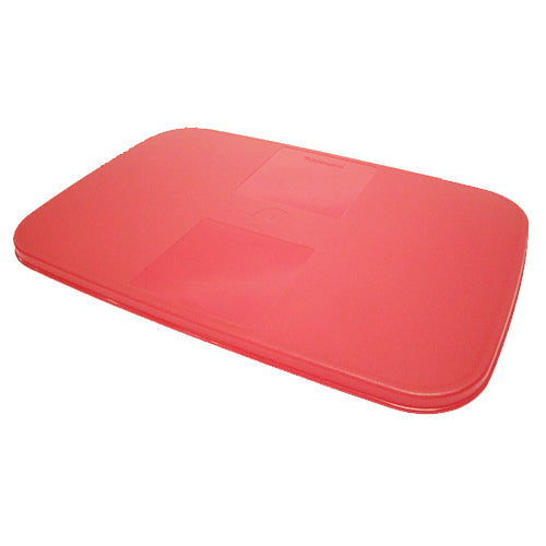 Tupperware FreezerMate Medium Lid