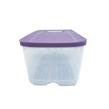 Load image into Gallery viewer, Tupperware Jumbo Ventsmart-Tupperware 4 Sale
