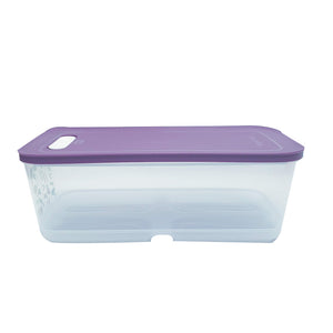 Tupperware Jumbo Ventsmart-Tupperware 4 Sale