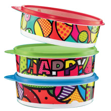 Load image into Gallery viewer, Tupperware Pop A Bowl-Tupperware 4 Sale