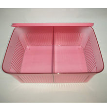 Load image into Gallery viewer, Tupperware Snack It-Tupperware 4 Sale