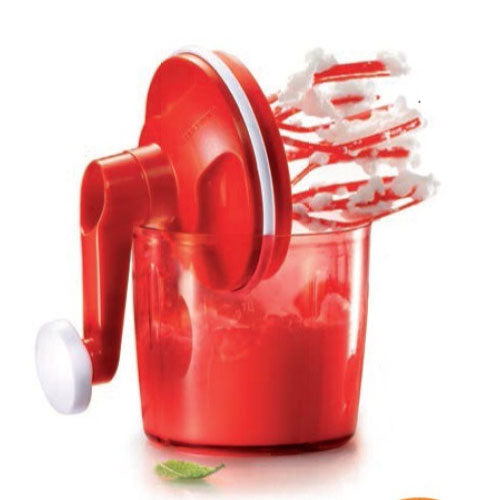 Tupperware Speedy Chef with Freebies