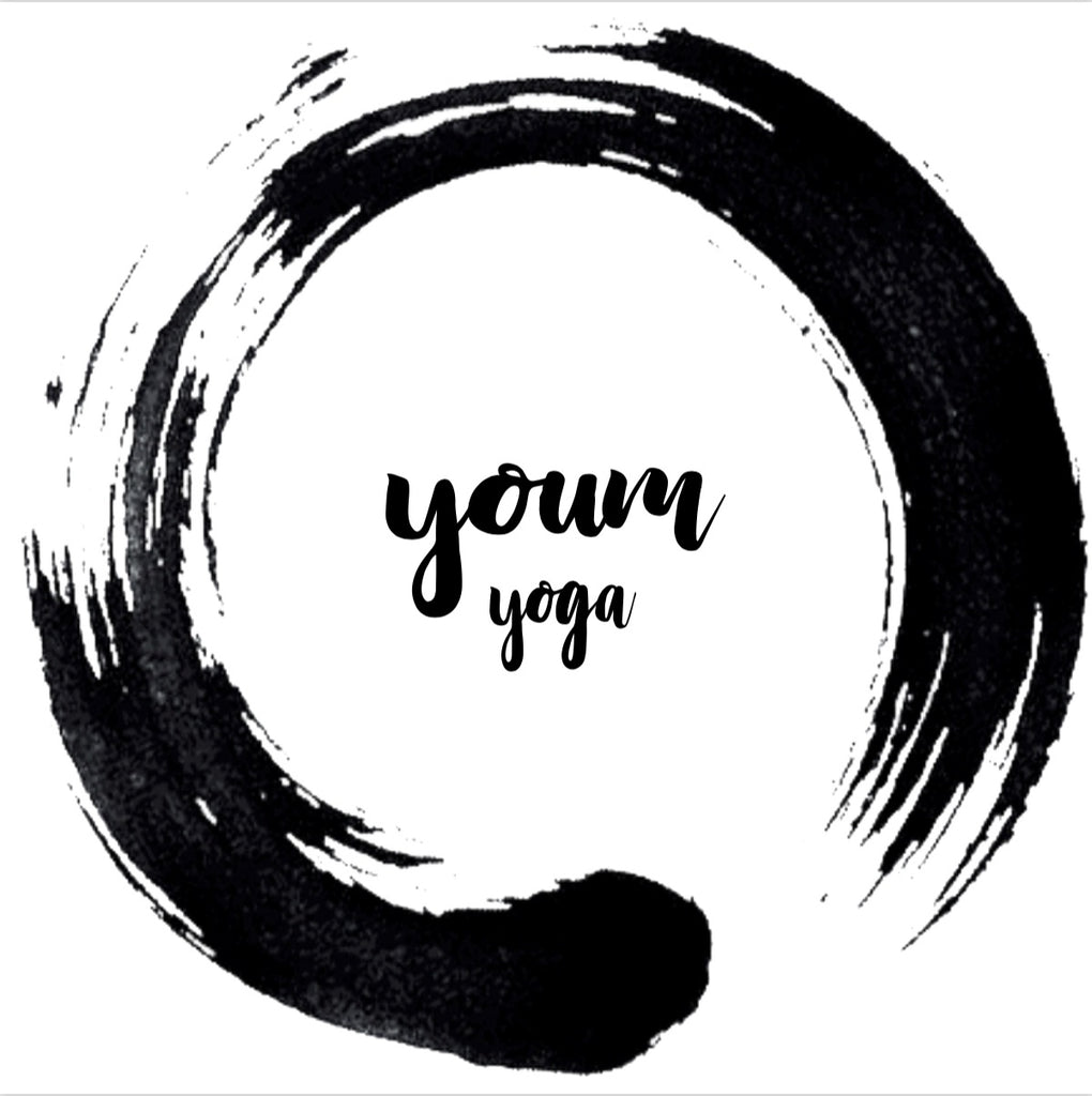 Welcome to Youm Yoga