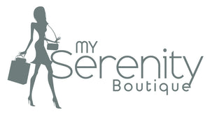 My Serenity Boutique