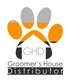 Groomer's House Distributor Inc