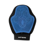 P337 Artero De-Shedding Gloves