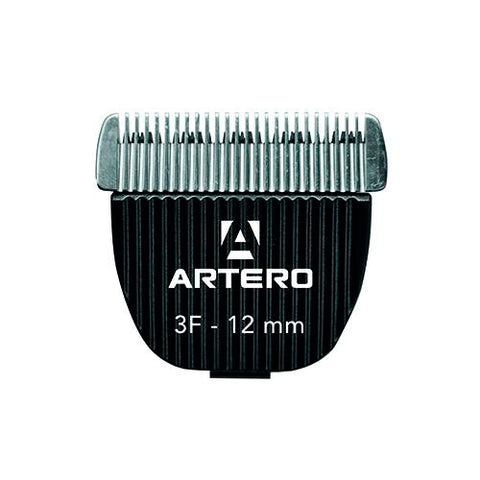 C785 Artero 3F Blade for X-tron & Spektra Clipper