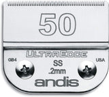 Andis UltraEdge Blade 50ss
