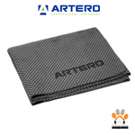 A418 Artero Ionized Carbon Ultra-Absorbent Towel