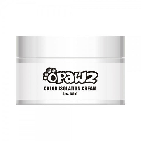 Color Isolation Cream 3 oz