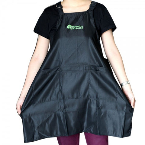 Coloring Apron Large