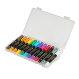 Opawz Paint Pen (12 Colors)