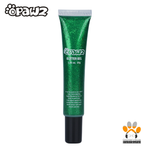 Glitter Gel Green 1.06oz