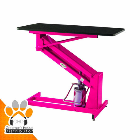 MasterLift Hydraulic Grooming Table Kit 42""