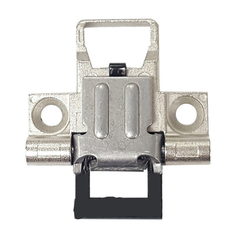 Andis Replacement Hinge Assembly for AGC Clippers