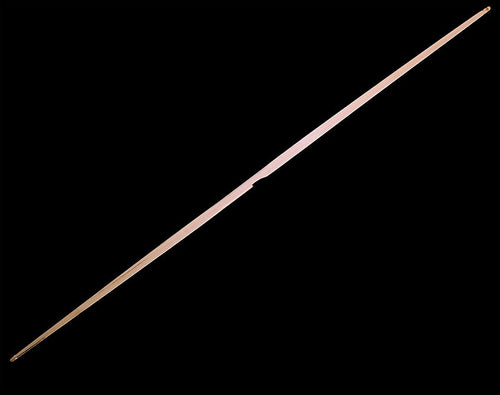 Classic Youth Longbow - 65